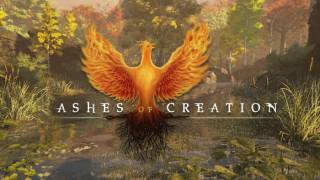 Mail.ru не будет влиять на разработку Ashes of Creation