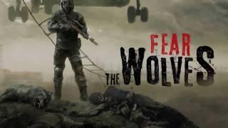 Ранний доступ Fear The Wolves стартовал крайне неудачно