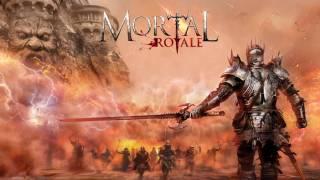 Mortal Royale — фэнтезийная «Королевская битва» на 1000 игроков