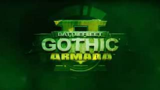 Battlefleet Gothic: Armada 2 не выйдет в этом году