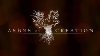 Геймплейный трейлер Ashes of Creation и новые подробности