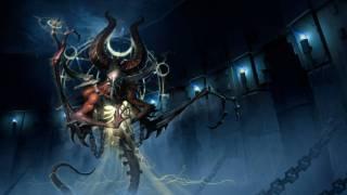 Heroes of the Storm — Мефисто уже в игре