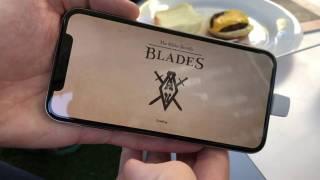 The Elder Scrolls: Blades выйдет только зимой (опровергнуто)