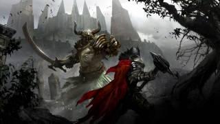 Создатели Guild Wars 2 работают над новой игрой