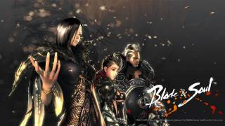 В Blade and Soul появится режим Battle Royale