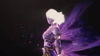 В новом трейлере Ascendant One показали Нюкту и Талоса