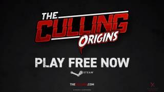 The Culling перезапущена по модели Free to Play