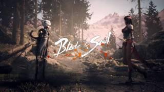 Пора пробудиться — синематик в честь следующего обновления Blade and Soul