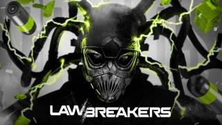 Шутер LawBreakers теперь точно закрыт