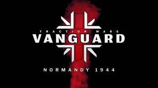 Тактический шутер Vanguard: Normandy 1944 вышел на Kickstarter