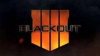 Call of Duty: Black Ops 4 — количество игроков в режиме «Затмение» увеличилось до 100