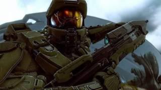 В Halo: Infinite не будет платных лутбоксов