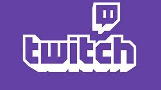 Twitch заблокирован в Китае