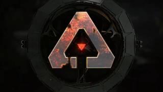 Armajet — открыт ранний доступ на PC
