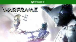 Warframe станет первой игрой на Xbox One с поддержкой клавиатуры и мыши