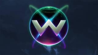 Разработчики Wildstar огласили дату закрытия серверов