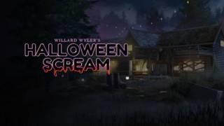 В Call of Duty: WWII стартовал хэллоуинский ивент