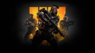 Call of Duty: Black Ops 4 — предзагрузка и системные требования