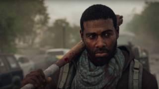 Предзаказавшие Overkill's The Walking Dead могут опробовать бета-версию