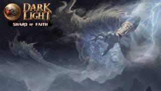 Для Dark and Light вышло бесплатное дополнение Shard of Faith
