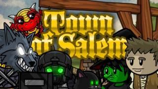 Мафия просыпается — Town of Salem выйдет на iOS и Android