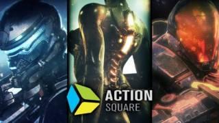 Разработчики Blade 2 анонсировали две новые игры: Gigantic X и Eternal Rhapsody