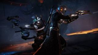 Первые два дополнения для Destiny 2 войдут в состав «Отвергнутых»