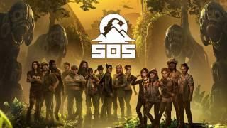SOS — очередной Battle Royale закрывается