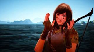 Надежда есть — Pearl Abyss пытается добиться сохранения персонажей в Black Desert