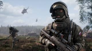 Стала известна региональная цена World War 3 для России