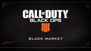 Представлен бесплатный боевой пропуск для Call of Duty: Black Ops 4