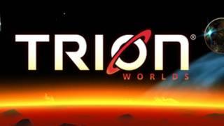 Trion Worlds продана компании Gamigo