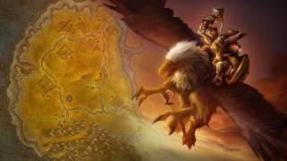 Демо-версия World Of Warcraft: Classic доступна для предзагрузки