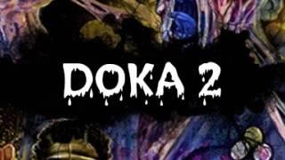 Анонсирована та самая игра DOKA 2