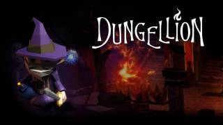 Создатели Wild Terra анонсировали новый Rogue-like с элементами Battle Royale — Dungellion