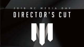 NC Media Day 2018: Director`s Cut — Ответ NCSOFT выставке G-STAR 2018 и хайпу по Lost Ark