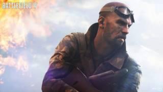 Финальные системные требования Battlefield 5