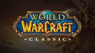 World of Warcraft: Classic выйдет летом 2019 года