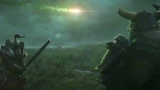 Warcraft 3: Reforged — анонсирован ремейк легендарной стратегии