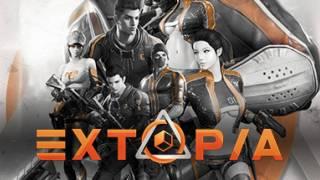 Глобальный релиз Extopia состоится в ноябре