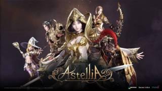 Корейская версия Astellia выйдет в декабре