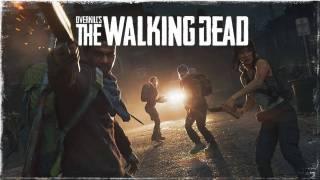 Кооперативный шутер Overkill's The Walking Dead вышел на PC