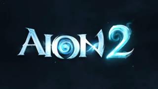 AION 2 будет мобильной MMORPG