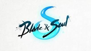Blade & Soul S вернет вас в прошлое