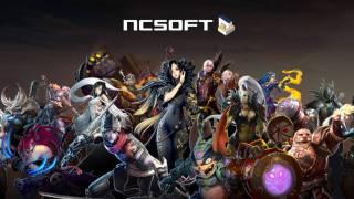 NCSOFT отчиталась за третий квартал 2018: много игр, мало информации