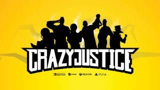Создатели Crazy Justice вышли из сумрака: игра все еще жива