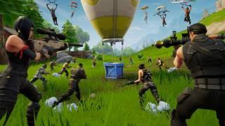 Ряд игр на Xbox One получат поддержку клавиатуры и мыши