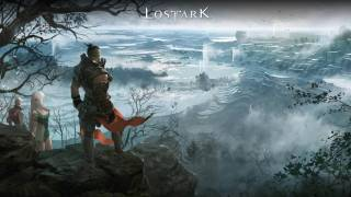 Lost Ark заполонили боты
