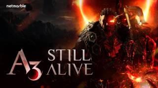 [G-STAR 2018] Подробности «Королевской битвы» в A3: Still Alive