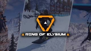 В Ring of Elysium появится европейский сервер